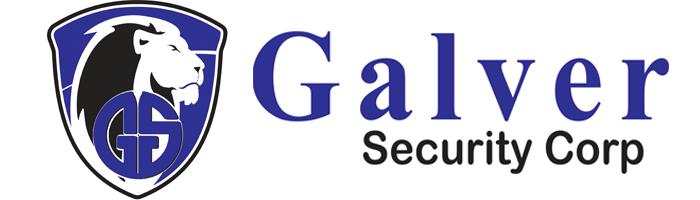 Galver Security Corp.