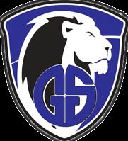 Galver Security Corp